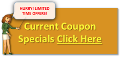 Carpet Cleaning Coupons Lawrence MA